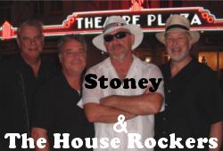 Stoney250
